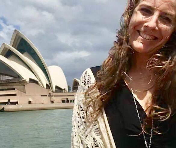 Testimonio de Andrea, de Donostia, sobre su estancia en Sydney